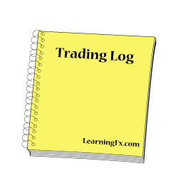 how to become a daily trader